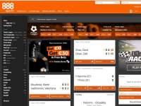888sport-bookie