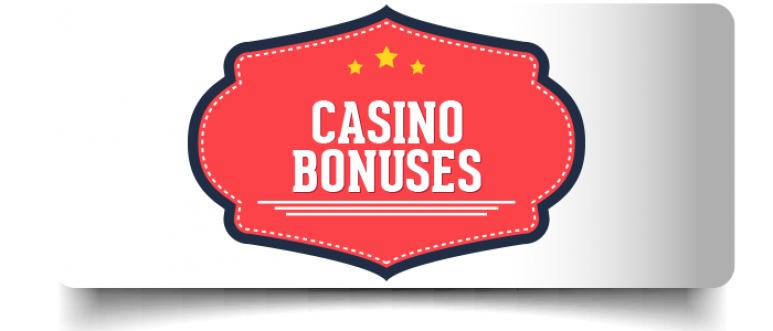No Deposit Casino Bonuses The Best Free Signup Offers To Win From